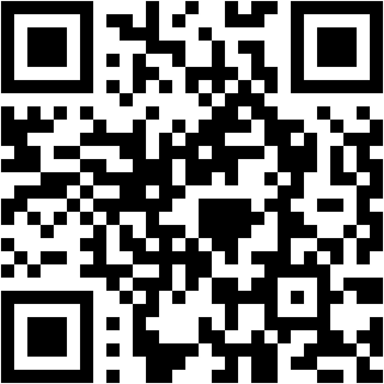 Bestel_App_QR_Neckar_Horb