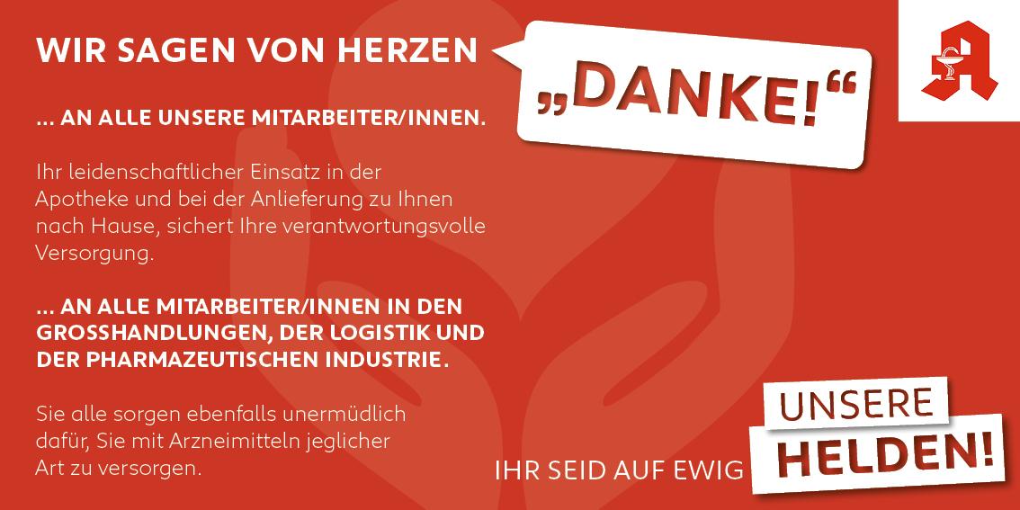 Danksagung_Helden_für_Webseite_02