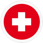 icon-cross-ov