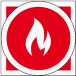 icon-fire-ov
