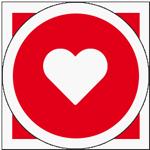 icon-herz-ov